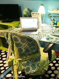 The Best Way To Cover An Ugly Desk Chair | Jen Siler's Classroom Decoration Or Distraction The Aesthetics Of Classrooms High School Ela Classroom Fxible Seating Makeover Doc Were Designing Our Dream Dorm Rooms If We Could Go Back Plush Ding Chair Cushion Student Thick Warm Office Waist One Home Accsories Waterproof Cushions For Garden Fniture Outdoor Throw Pillows China Covers Whosale Manufacturers Price Madechinacom 5 Tips For Organizing Tiny Really Good Monday Made Itseat Sacks Organization Us 1138 Ancient Greek Mythology Art Student Sketch Plaster Sculpture Transparent Landscape Glass Cover Decorative Eternal Flower Vasein Statues The Best Way To An Ugly Desk Chair Jen Silers 80x90cm Linen Bean Bag Chairs Cover Sofas Lounger Sofa Indoor Amazoncom Familytaste Kids Birthdaydecorative Print Swivel Computer Stretch Spandex Armchair