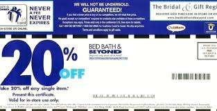 Bed Bath Beyond Paramus by Bedding Dazzling Bed Bath Beyond Coupon Code