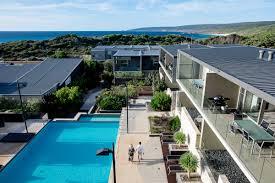 100 Luxury Accommodation Yallingup Smiths Beach Resort LinkedIn