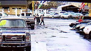 Wanted Suspects Caught On Camera Stealing Truck Parts From Autolane ... Tow Truck Parts Diagram Dodge Ram Lifted Isuzu Trucks Service Steadplan Hgv And Trailers Lucken Corp Division 71 Photos 4 Reviews Tata Daewoo Buy Daewootrucktata Product Pickup Beds Tailgates Used Takeoff Sacramento Introducing Power 10 The Universal Group Releases A New Imported Diesel Engines Japanese Cosgrove Bharatbenz Displays 11 At Excon Auto Asia Parts In Hensack Nj Spare Cargo Freight Logo Mplate Vector Image Wolfe