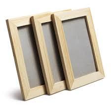 cadre design pas cher cadres pas cher on decoration d interieur moderne cadre photo