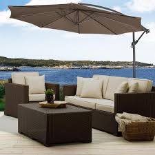 Patio Umbrellas At Target by Best 25 Outdoor Patio Umbrellas Ideas On Pinterest Ideas For