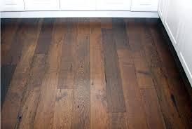 Rustic Hardwood Flooring Wide Plank Tedxumkc Decoration Floors Image Of Choices