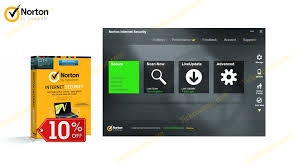 Pin By Software Coupon On NORTON Coupon Codes   Norton ... Norton Security Deluxe Dvd Retail Pack 5 Devices 360 Canada Coupon Code Midnight Delivery Promo Discount Cluedupp 2019 Crack With Key Coupon Code Free Upto 61 Off Antivirus Best Promo New Look June 2018 Deals On Vespa Scooters Security Customer Service Swiss Chalet Coupons No Need 90 Day Trial Student Discntcoupons Up To 75 Get Windows 10 Office2019 More Licenses On Premium 5devices15month Digital Protect Your Computer In 20 With Kaspersky And