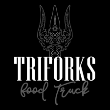 Triforks Food Truck - Home | Facebook Pappa Charlies Barbecue Reopens In Cypress Eater Houston Sf Food Trucks Print Affordable Art 3 Fish Studios Falacos Roaming Hunger Crywurst Truck Cape Coral Fl Friday Night Bites Lifestyle Magazine 25 Musttry Restaurants In The Area Chronicle Street Tuesday Streetfoodtue Twitter Towne Lake Texas Abu Omar Hal On With Montrose And University Of Hayburner Orlando Menu Tx Craft Burger Knee Little Rock