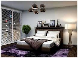 18 schlafzimmer decke ideen