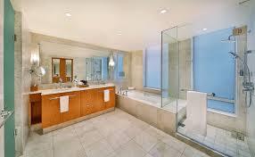 100 Ritz Apartment One Bedroom Residence The Carlton Dubai International