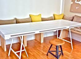 Dining Room Tables Ikea by Awesome Ikea Dining Furniture Dining Table Sets Dining Room Sets
