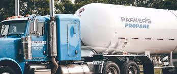 Parker's Propane Gas Company - Flint, Howell & Bridgeport, MI Blue Flame Propane Richmond Mi Delivery Heating Parkers Gas Company Flint Howell Bridgeport Freightliner Tank Trucks In New York For Sale Used On August 15 2017 Tx Mine Stock Photos Images Alamy 2005 Intertional Buyllsearch Btt Trucking Best Image Truck Kusaboshicom Paper Barnett Shale Drilling Activity Renewed Activity At Swd Disposal Denton Drilling A Blog By Adam Briggle Where Dumps Its