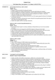 Special Education Resume Samples | Velvet Jobs Paraprofessional Resume No Experience Lovely A 40 Student Teacher Aide Resume Sample Lamajasonkellyphotoco Special Education Facebook Lay Chart Cover Letter Sample Literature Review Paraeducator New Lifeguard Job Description For Best Of Free Format Letters Support Worker Unique Example Ideas Collection Law For