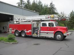 1996 LTI 75' H & W International Ladder Truck | Used Truck Details Campus Safety Enhanced With New Fire Ladder Truck Uconn Today Cape Fd Looking To Purchase New Fire Truck Ahead Of Tariff Price Hikes Breakdowns Force Search For Apparatus Refurbishment Update Your 13 Assigned West Seattle Anchorage Alaska Hook And No 1 Fireboard Pinte Ferra Filealamogordo Ladder Enginejpg Wikimedia Commons Maxx Action Realistic Trucks Rescue Mfd Receives Merrill Foto News Bridge Collapses As Wva Crosses Toy Lights Siren Hose Electric Brigade