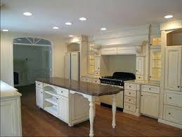 menards finished oak kitchen cabinets white menards kitchen