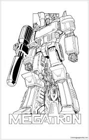 Pin By Sherry Bennett On Tiff Pinterest Transformers Coloring