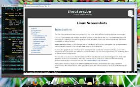 Linux Screenshots (Thomas' Webpages) Cairo Dock 30 Released With Gtk3 Support Other Enhancements How To Install Avant Window Navigator In Ubuntu 1604 Or Linux Awn B Space Mint 16 Thefearlesspenguin Imagelinux Download Sourceforgenet Installation For Youtube 25 Best Desktop Customization Screenshots Tuxplanet November 2010 Web Upd8 Blog Nvidia Video Drivers And On Fedora 9