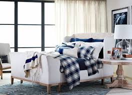 153 Best Furniture Bed Images On Pinterest