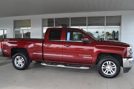 Athens - Used Chevrolet Vehicles For Sale Campton Used Vehicles For Sale Best Fullsize Pickup Trucks From 2014 Carfax Beville New Chevrolet Colorado Car Cedar Rapids Iowa City Cars In Lisbon Ia Sweet Redneck Chevy Four Wheel Drive Pickup Truck For Sale In Allterrain Vehicle Wikipedia Ck Truck Nationwide Autotrader Wilkesbarre Silverado 1500 2017 Premier Near Lumberton Truckville Used And Preowned Buick Gmc Cars Trucks Tappahannock At Davis Farmville