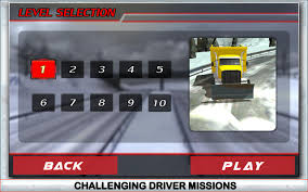 Winter Snow Plow Truck Driver – Android-rakendused Teenuses Google Play Winter Snow Plow Truck Driver Aroidrakendused Teenuses Google Play Simulator Blower Game Android Games Fs15 Snow Plowing Mods V10 Farming Simulator 2019 2017 2015 Mod Titan20 Plow Fs Modailt Simulatoreuro Kenworth T800 Csi V 10 2018 Savage Farm Plowtractor Day Peninsula Tractor Organization Lego City Undcover Complete Walkthrough Chapter 6 Guide Ski Resort Driving New Truck Gameplay Fhd Excavator Videos For Children Toy Truck Car Gameplay Real Aro Revenue Download Timates