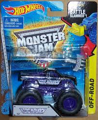 Buy Hot Wheels Monster Jam KING KRUNCH 1/64 In Cheap Price On ... 2017 Hot Wheels Monster Jam 164 Scale Truck With Team Flag King Trucks In San Diego This Saturday Night At Qualcomm Stadium Dennis Anderson Wiki Fandom Powered By Wikia Jds Tracker Krunch Vehicle Walmartcom Our Daily Post From The Emerald Coast Raminator Touring Houston As Official Of Texas Chronicle Race Colossal Carrier Mattel Toysrus Buy King Krunch Cheap Price On Atvsourcecom Social Community Forums View Topic Mudfest