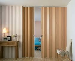 rideau separateur de panneaux de separation interieur spitpod