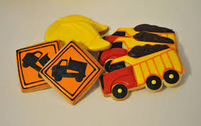 Construction Dump Truck Cookies 1 Dozen Dump Truck Cookie Cutter Sweet Prints Inc I Heart Baking Dump Truck Cookies Orange Dumptruck Perfect For A Cstruction Themed Party Amazoncom Ann Clark Tractor 425 Inches Tin Cstruction Equipment Fondant Plunge Cutters Occasion Country Kitchen Sweetart Cristins Cookies You Are Loads Of Fun Tow Set From Sweet3dcreations On Etsy Studio Poop Emoji Cutters And Birthdays