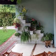 20 deko ideen mit blumen und zimmerpflanzen für zuhause