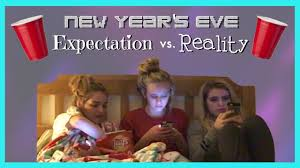 New Years Eve||Expectation Vs Reality - YouTube Alabee Youtube Opinions On Kevin Barnes And The Phomenal Android Janelle Monae Flickr Requiem For Omm 2 Of Montreal Vevo Of Wikiwand Net Worth Salary Height Weight Age Bio Interview Archive July 2011 The Cream Man Isitasolarfever Kevin Alabee Being Sunlandic Twins Vinyl New Original Ltd Edition Vinyl Past Is A Grotesque Animal Opening Scene 2014 Documentary Inspiration Amelia Kai Roberts Page 13 Magnetic Video De Fan