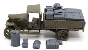 1/48 Scale Resin Model Kit WW2 Russian Gaz Truck Load Set #1 ... Gaz Makes Mark Offroad With Sk 3308 4x4 Truck Carmudi Philippines Retro Fire Trucks Zis5 And Gaz51 Russia Stock Video Footage 3d Model Gazaa Box Cgtrader 018 Trumpeter 135 Russian Gaz66 Oil Tanker Scaled Filegaz52 Gaz53 Truck In Russiajpg Wikimedia Commons Gaz For Sale Multicolor V1000 Fs17 Farming Simulator 17 Mod Fs 2017 66 Photos Images Alamy Renault Cporate Press Releases Launches Wpl B 24 Diy 1 16 Rc Climbing Military Mini 2 4g 4wd