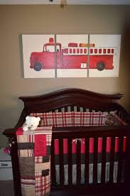 Nursery Beddings : Fire Engine Crib Set With Pottery Barn Fire ... Bassinet Bedding Baby Comforter Set Carousel Monique Lhuillier Home Collection Blankets Swaddlings Coral Crib Sheets Canada In Cjunction Bedroom John Deere Baby Bedding Sets Tractor Nursery Beddings Fire Truck As Well Cute Pattern For Your Cribs Deer Plaid Pottery Barn Jakes Sets For Girls Contemporary Wall Mirrors To Clearly Fniture Target