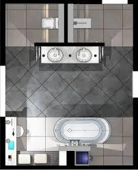 bad grundriss 20 quadratmeter home spa deluxe elements
