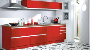 elements de cuisine conforama lments de cuisine conforama aclacments de cuisine aclacments de