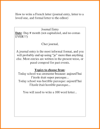 French Formal Letter Format Example Layout Sample ... Freelance Translator Resume Samples And Templates Visualcv Blog Ingrid French Management Scholarship Template Complete Guide 20 Examples French Example Fresh Translate Cv From English To Hostess Sample Expert Writing Tips Genius Curriculum Vitae Jeanmarc Imele 15 Rumes Center For Career Professional Development Quackenbush Resume As A Second Or Foreign Language Formal Letter Format Layout Tutor Cover Letter Schgen Visa Application The French Prmie Cv Vs American Rsum Wikipedia
