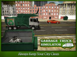 Garbage Truck Simulator 2016 - Android Apps On Google Play 3d Garbage Truck Driver Android Apps On Google Play Videos For Children L Trash Dumpster Pick Up Games Hd Desktop Wallpaper Instagram Photo Drive Off Road Real Simulator 12 Apk Download Simulation Recycling The Trucks Kidsccqxjhhe78 2011 Screenshots Gallery Screenshot 1