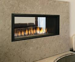Absco Fireplace In Pelham Al by Fantastic Exotic Absco Fireplace Main U2013 El Rahman Design