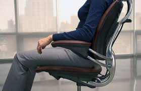 ergonomic seating task seating evolved humanscale