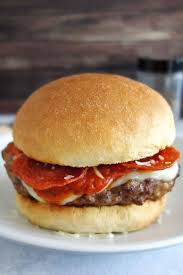 Best 25+ Pizza Burger Recipes Ideas On Pinterest | Quinoa Burgers ... Cmh Gourmand Eating In Columbus Ohio Best 25 Order Pizza Ideas On Pinterest Near Me Tipsy Pig Sari Stories 37 Best Peanut Butter And Pickle Sandwich Images 180 Pizza Party Party Harold Square Londerry Nhs New Yorkstyle Deli Burger Recipes Quinoa Burgers Tarantos Barn Home Restaurants Branson Mo Big Cedar Lodge