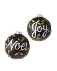 Raz Christmas Decorations Australia by Raz Christmas Tree Hanging Ornaments