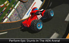 AEN Monster Truck Arena 2018 | 1mobile.com Monsterjam8feb08dallas007thumbnail1jpg Id 228955 Beamng Stadium Filedefender Monster Truck Displayed At Brown County Arena 2015jpg Events Monster Trucks Rmb Fairgrounds Jam In Singapore Shaunchngcom Ghost Rider Backflip Holt Youtube Monster Truck Jam Metlife 06162012 2of2 Cultural Flotsam Spectacular Half Of Truck Arena Outside The Country Forums Lands First Ever Front Flip Proves Anything Is Possible