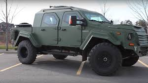 Prepare For The End Of The World With The Terradyne Gurkha 2015 Terradyne Gurkha For Sale In Nashville Tn Stock Fdd17735c Gurkha Mpv Sitting Outside Video Tactical Vehicles Now Available Direct To The Public Armored Expands Reach Us Police Jr Smith Is Now Driving An Armored Military Vehicle Sbnationcom Knight Xv Wikipedia New 2017 Civilian Edition Detailed Aj Burnetts 2016 Rpv For Sale Youtube Lapv Land Pinterest Vehicle And Wheels