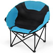 Moon Saucer Steel Camping Chair Folding Padded Seat Kelsyus Premium Portable Camping Folding Lawn Chair With Fniture Colorful Tall Chairs For Home Design Goplus Beach Wcanopy Heavy Duty Durable Outdoor Seat Wcup Holder And Carry Bag Heavy Duty Beach Chair With Canopy Outrav Pop Up Tent Quick Easy Set Family Size The Best Travel Leisure Us 3485 34 Off2 Step Ladder Stool 330 Lbs Capacity Industrial Lweight Foldable Ladders White Toolin Caravan Canopy Canopies Canopiesi Table Plastic Top Steel Framework Renetto Vs 25 Zero Gravity Recling Outdoor Lounge Chair Belleze 2pc Amazoncom Zero Gravity Lounge