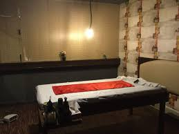 100 Spa 34 Alpass Sector Body Massage Centres In Chandigarh Justdial