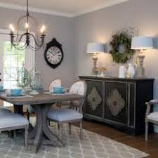 French Country Dining Room s