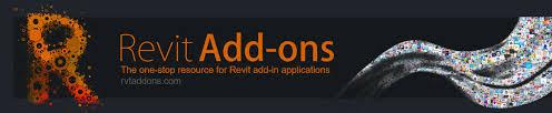 Autodesk Seek Revit Families by Revit Add Ons Autodesk Seek Business Transferred To Bimobject