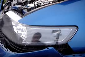 acura tsx 2004 to 2014 how to replace headlight bulbs acurazine