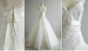 Make Your Own Wedding Dress 2017 Creative Wedding Ideas paris