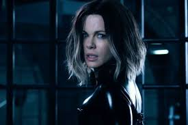 Hit The Floor Character Dies by 15 Questions And Answers About Underworld Blood Wars The Verge