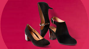 Vionic Shoes: Comfortable Stylish Shoes, Sandals, Boots & More Amazon Promo Codes And Coupons Take 10 Off Your First Every Major Retailers Cutoff Dates For Guaranteed Untitled Enterprise Coupons Promo Codes November 2019 25 Off Cafe Press Deals 1tb Adata Xpg Sx8200 Pro M2 Pcie Nvme Ssds Slickdealsnet Homeless Animals Awareness Week Coupon Heritage Humane The Best Discounts On Amazons Fire Tv Stick 4k Belizean Kitchen Belko Dicko Pages Directory Ibotta Referral Code Get 20 In Bonuses Ipsnap Never Forget A