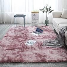 suchergebnis auf de für teppiche rosa teppiche
