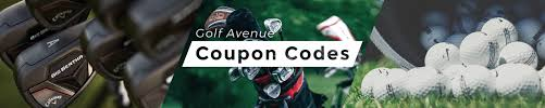 Coupon Codes, Discounts & Deals | Golf Avenue Callaway Golf Coupon Code How To Use Promo Codes And Coupons For Shopcallawaygolfcom Fanatics 2019 Discounts Minga Ldon Discount Code Apple Earpods Zomig Coupons Online Ipad Air Topgolf In Chesterfield Will Open Friday With Way More Than Top Las Vegas Attractions Now Coupon December Golf The Best Swing For Senior Golfers Redeem Voucher Denver Passes Prescription Card Programs Golf Promo Deals Price Guarantee At Dicks