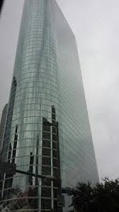 Chase Tower Observation Deck Dallas by Jpmorgan Chase Tower Houston Tx Top Tips Before You Go With