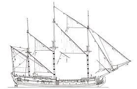 download model boat plans rical